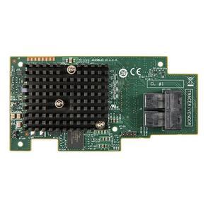 Контроллер Intel RAID RMS3JC080