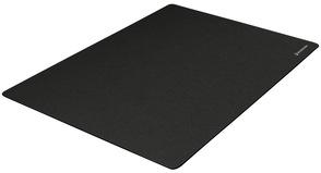 Коврик CadMouse Pad (3DX-700053)