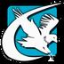 Markzware FlightCheck Pro 7.7