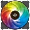 Купить Вентилятор Cooler Master Case Fan MasterFan MF140R