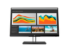 Монитор HP Inc. Z22n 21.5-inch черный фото