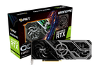 Видеокарта Palit GeForce RTX 3080 10 ΓБ Retail