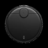 Пылесосы Xiaomi Mi Robot Vacuum