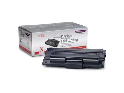 Картридж Xerox EPS, 013R00653, 013R00646, 013R00640