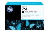 Картридж черный HP Inc. 761 CM991A.