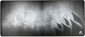 Corsair Коврик для мыши MM350 CH-9413571-WW