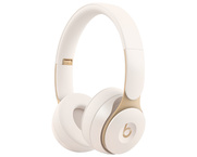 Beats  Solo Pro Bluetooth 4.0 Слоновая кость