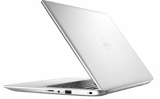Ноутбук Dell Technologies Inspiron 5490