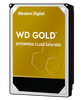 Жесткий диск  Western Digital Gold 3.5  6TB 7.2K SATA3