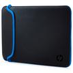 Купить Сумка HP Inc. Case Chroma Reversible Sleeve для 15