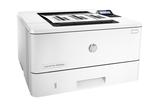 Принтер HP Inc. LaserJet Pro M402dne фото
