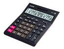 Калькулятор Casio GR-16