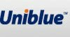 Uniblue Systems Limited
