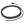 для ИБП APC Temperature Sensor AP9335T