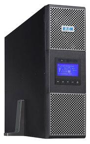 ИБП Eaton 9PX  5000VA (9PX5KIBP)