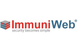 High-Tech Bridge SA ImmuniWeb (лицензия On-Demand Express)