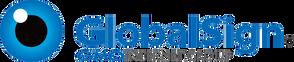 Globalsign Code Signing (продление), на 3 года
