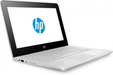 Купить Трансформер HP Inc. x360 11-ab014ur