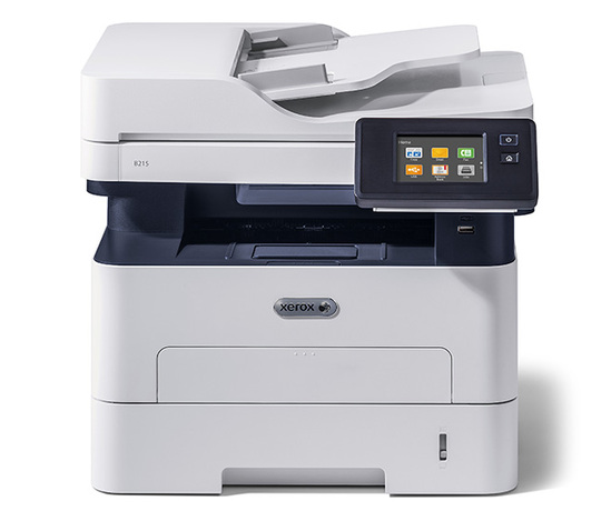 Фото товара Xerox B215