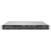 Rack-сервер SL Unit 501-01