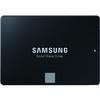 Внутренний SSD Samsung 860 EVO 500Gb