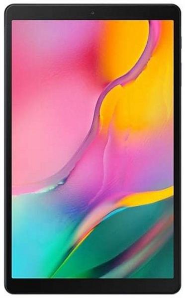 Планшет Samsung GALAXY Tab A SM-T515 32 ГБ