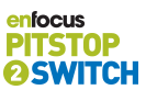 Enfocus Software PitStop2Switch (обновления), PitStop2Switch Core Engine with PitStop Server Up2v, P2SU2