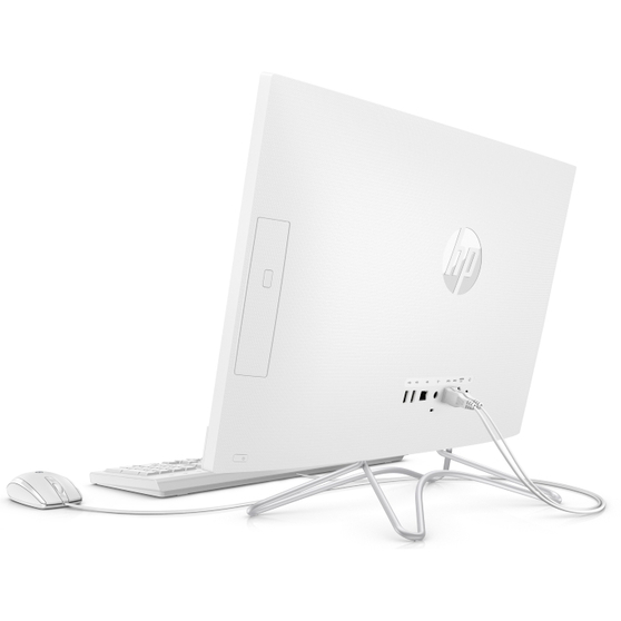 Моноблок HP Inc. 22-c0125ur