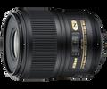 Объектив Nikon AF-S Macro