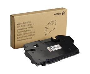 Phaser 6510/WorkCentre 6515, контейнер для сбора отработанного тонера