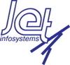 JetInfosystems