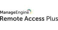 Zoho ManageEngine Remote Access Plus