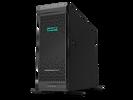 Tower-сервер Hewlett Packard Enterprise Proliant ML350 Gen10 P11050-421