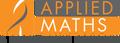 Applied Maths NV