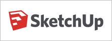 Доступная цена на 3D проектировщик SketchUp Pro
