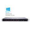 Rack-сервер SL Unit 501-02