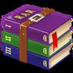 RARSoft WinRAR (лицензия), Количество пользователей