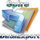 e-iceblue Spire DataExport (подписка), Версия Developer OEM