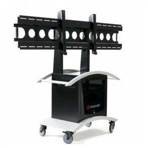 для телефонов Polycom mounting kit