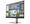 Монитор HP Z24n 24.0-inch серебристый