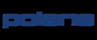 Радиатор масляный Polaris PRE M 0920 2000Вт черный