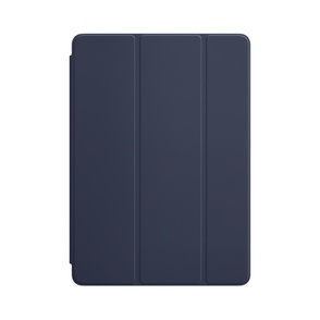 Apple iPad(new) Smart Cover Midnight Blue Midnight Blue, MQ4P2ZM/A