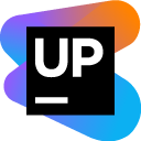 JetBrains Upsource (обновление), до 100 User Pack с 25 User Pack, USN25-USN100-A