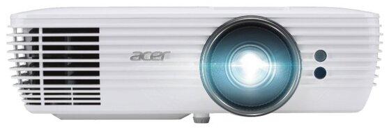 Проектор ACER DLP V6815