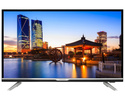 "Телевизор Hyundai 32"" H-LED32R502BS2S"