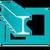 nanoCAD СПДС Металлоконструкции 20