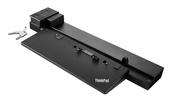 Док-станция ThinkPad Workstation Dock for P50, P70 фото