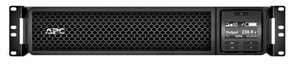 ИБП APC Smart-UPS  2200VA (SRT2200RMXLI-NC)