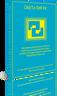 Информационные Строительные Технологии – СМЕТА ПИР РК