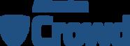Atlassian Crowd фото